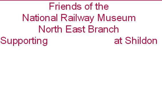 Friends of the